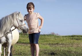 Domenica a Cavallo