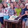 Ti aspettiamo al Chiosco da Ramos per compleanni, feste di fine anno scolastico e sportivo, feste di qualsiasi tipo!