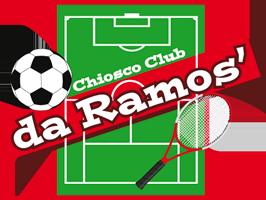 Chiosco da Ramos